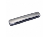Plustek OpticSlim M12 Scanner (Plustek: 741-BBM30-A)