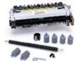 HP Q2436A 110-volt Maintenance Kit (Hewlett-Packard: Q2436A)
