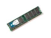 Corsair Value Select PC3200 1GB DDR400 CL3 184PIN DIMM Memory (Corsair Microsystems: VS1GB400C3)