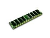 Crucial 1GB 184-Pin DDR SDRAM DDR 400 (PC 3200) Desktop Memory (Lexar Media: CT12864Z40B)