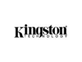 Kingston 256MB PC2700 DDR SODIMM Memory (Kingston Technology: KTT3311/256)