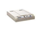 MultiTech MultiModem ZDX MT5656ZDX-V V.92 Voice/Data/Fax Modem (Multi-Tech Systems: MT5656ZDX-V)