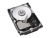 Seagate Cheetah 300GB U320 SCSI Hard Drive 3.5IN 4.7MS 80PIN 10000RPM (Seagate: ST3300007LC)