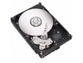 Seagate Barracuda 7200.10 ST3160815A 160GB 7200 RPM IDE Ultra ATA100 Hard Drive - OEM (Seagate: ST3160815A)