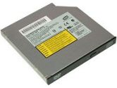 Intel DVD/CDR slimline drive for SR1400/SR2400 (Intel: AXXDVDCDR)