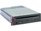 HP DVD DRV OPT FOR DL320 G3 (Hewlett-Packard: 374303-B21)