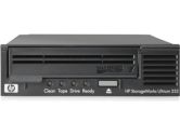 HP Ultrium 232 Internal Tape Drive (Hewlett-Packard: DW064A)