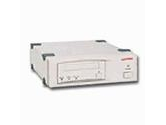 HP 12/24GB DDS3 DAT SCSI 5.25HH 7.2GB/HR (HP: 295513-b22)