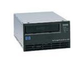 HP Ultrium 460 for ProLiant Internal Use (HP: q1518a)