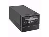 HP DAT 72I INT Tape Drive (HP: Q1522A)