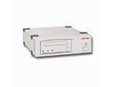 HP 20/40GB DAT Drive - Internal (HP: 157769-B21)