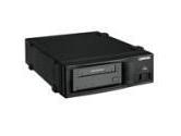 HP 20/40GB INT DAT Drive Carbon (HP: 157769-b22)