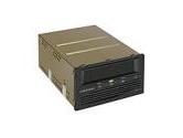 HP SDLT 160/320 GB Tape Drives Internal Drive (HP: 257319-B21)