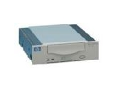 HP DAT 40 INTERNAL TAPE DRIVE (HP: C5686B)