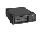 HP AIT 100GB Hot-Plug Tape Drive (HP: 249161-B21)