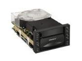 HP DLT 40/80GB Internal Carbon (HP: 146196-B22)