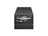 HP DAT 72E Ext Tape Drive (HP: Q1523A)