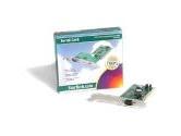 StarTech 1 Port 16550 Serial PCI Card Model PCI1S550 (StarTech.com: PCI1S550)