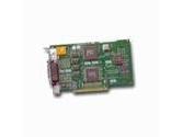 Digi International AccelePort PCI/ XEM Host Adapter Card Only (Digi International: 77000455)
