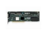 HP Smart Array 6402 (Hewlett-Packard: 273915-B21)