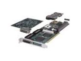 HP Smart Array 5302/128 Controller PCI 2CH (HP: 283552-B21)