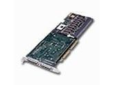 HP Intl Smart Array 5302/64 Controller (HP: 124992-B21)