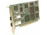 IBM  DS4000 FC 4GBPS DUAL PORT HBA (IBM: 39M5895)