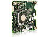 HP  BLC EMULEX LPE1105 FC HBA OPT (Hewlett-Packard: 403621-B21)