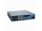 HP 64bit PCI/66MHz FC HBA for RA4000/4100 - Business Class (HP: 120186-B21)