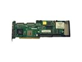 IBM ServeRAID 6M 2CH PCI-x to U320 SCSI w/ 256MB Batt Backed Cache (IBM: 02R0988)