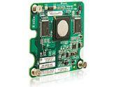 HP  BLC QLOGIC QMH2462 FC HBA OPT (Hewlett-Packard: 403619-B21)