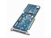 HP Smart Array 4200 Controller PCI 2X68 INT  4XVHDCI Ext 64MB ECC (HP: 295636-B21)