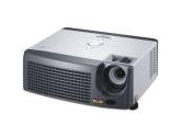 Viewsonic PJ506D DLP Projector 800X600 SVGA 2000 ANSI 2000:1 VGA Component S-VIDEO Composite (VIEWSONIC: PJ506D)