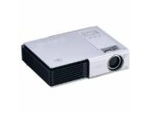 BenQ DLP PROJECTOR XGA 1500 ANSI WIRELESS (BENQ: CP120)