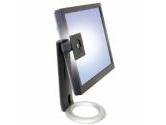 """Ergotron Neo-Flex LCD Stand for 15-20"""" (Ergotron: 33-310-060)"""