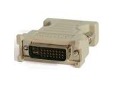 StarTech DVIVGAMF DVI To VGA Display Adapter M/F (StarTech.com: DVIVGAMF)