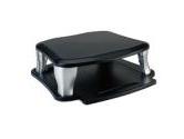 Targus Universal Monitor Stand Model PA235U (Targus: PA235U)