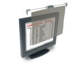Kensington 55685 Privacy Screen Filter (Kensington Technology Group: 55685)