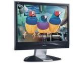 Viewsonic VX2235WM 22IN Widescreeen LCD Monitor BLACK/SILVER 1680X1050 5MS 700:1 VGA DVI W/ Cable (ViewSonic: VX2235WM)