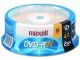 MAXELL DVD-RW 4.7GB 2X 15 SPINDLE