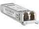 HP HEWLETT PACKARD  CISCO MDS9000 4GB FC SFP 4PK
