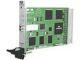EMULEX NETWORK SYSTEMS EMULEX NETWORK SYSTEMS  2GB/S FIBRE CHL HBA CPCI SGL