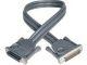 TRIPP LITE TRIPP LITE  15ft Daisychain Cable for 16-Port KVM Switch