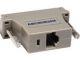 RARITAN COMPUTER RARITAN COMPUTER  SCS232 SER ADPT RJ45F TO DB25M