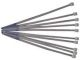 StarTech.com STARTECH STARTECH  8 inches Nylon Cable Ties - Pkg. of 1000