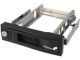 "StarTech HSB100SATBK 5.25"" Tray-Less SATA Hot-Swap Bay"