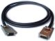 HP HEWLETT PACKARD  EXT MINI SAS 6M CABLE
