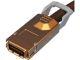 HP HEWLETT PACKARD  BLC 1M 10-GBE CX4 CABLE OPT