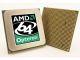 AMD  OPTERON 2212 HE DC SOCKET F