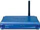 TRENDnet TEW-434APB Wireless PoE Access Point
